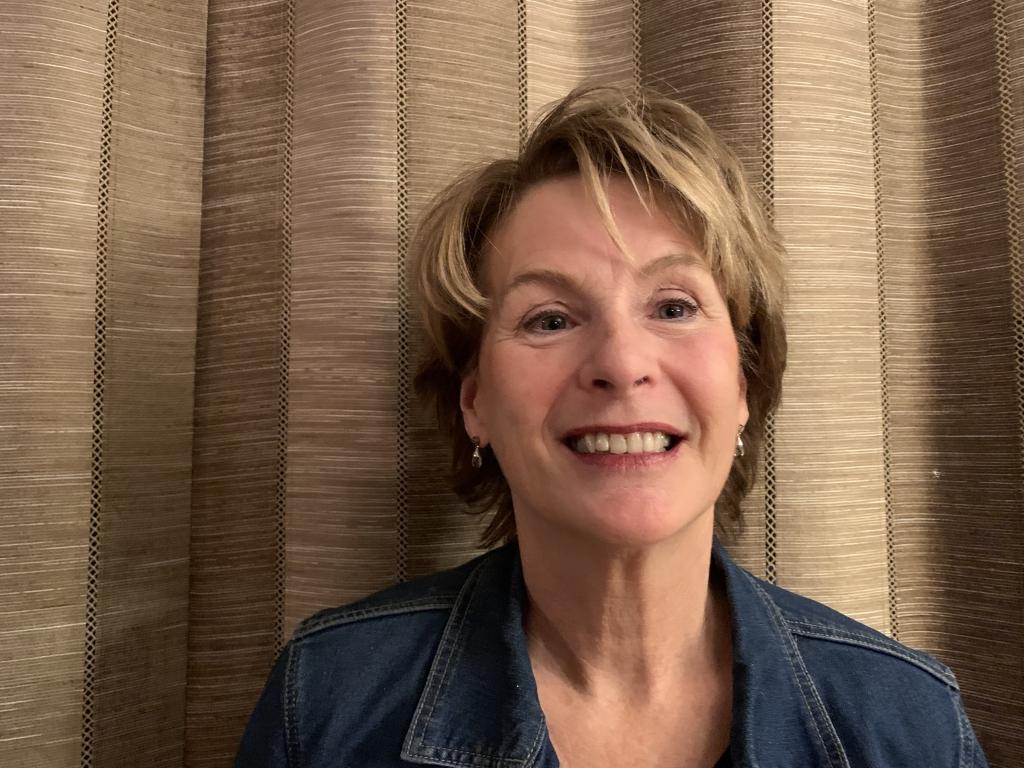 Hélène Sirois