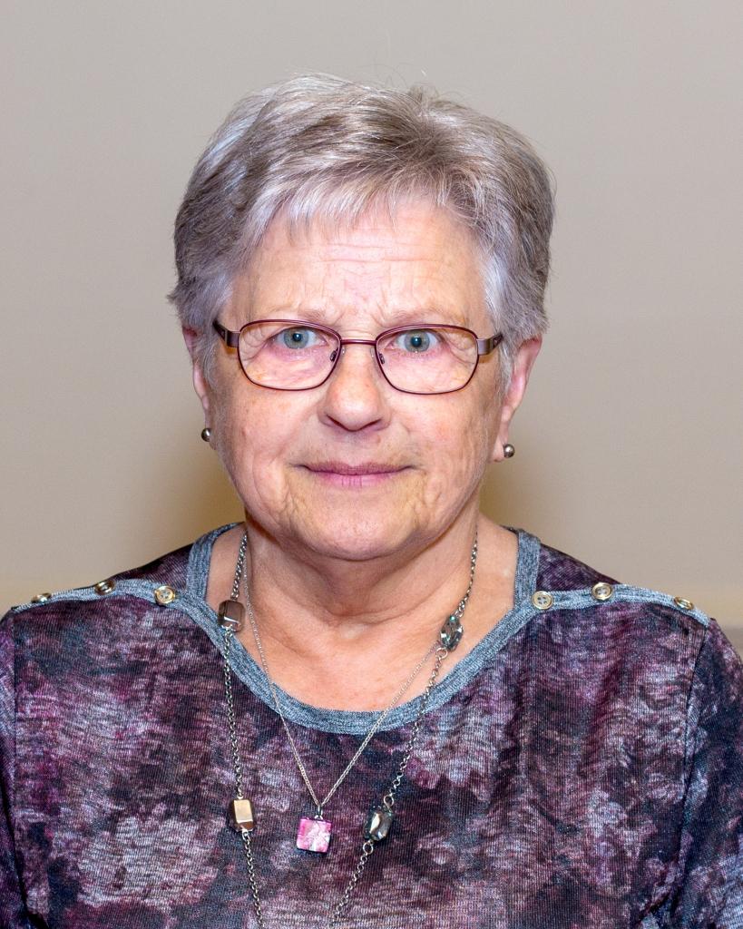 Céline Lepage