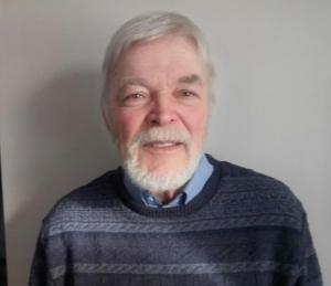 Pierre-Michel Gauthier
