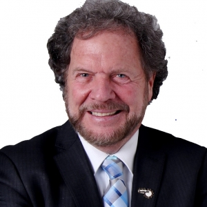 Serge Chalifoux