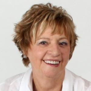 Christine Rochette