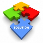 Solutions du 15 juin 2020